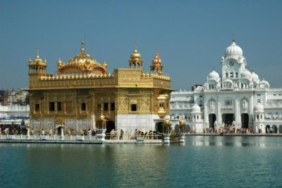 Jewels-of-Himachal-with-Amritsar