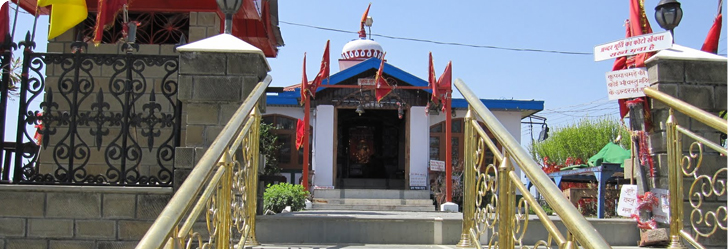 information about shimla in hindi