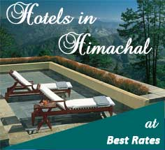 hotels-in-himachal