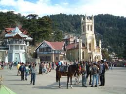 shimla-hill-station